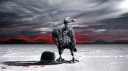 """""""Westworld"""": Zwiastun drugiego sezonu"""