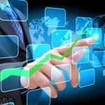 Weszło w życie nowe Prawo Telekomunikacyjne