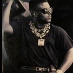 Weteran hip hopu zmarł w wieku 46 lat