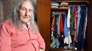 Weteran II wojny światowej zmienił płeć w wieku 90 lat