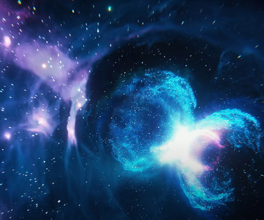 Weterani BioWare wracają, by zająć się Mass Effect 4