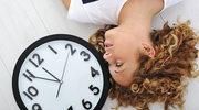Wewnętrzny chronometr