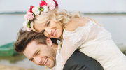 Weź ślub z osobą spod tego znaku zodiaku!