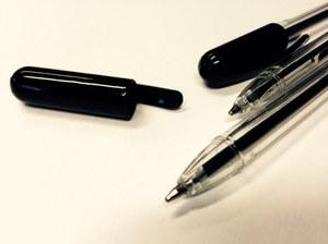 """""""Weź swój długopis na wybory"""". Obywatele nie ufają PKW?"""