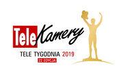 Weź udział w 22. edycji plebiscytu Telekamery Tele Tygodnia