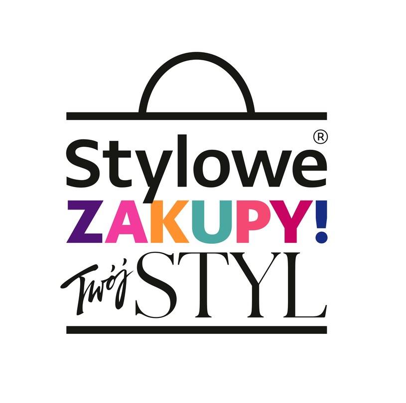 Weź udział w akcji rabatowej! /Styl.pl