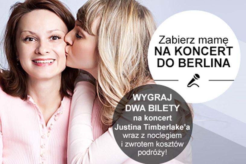 Weź udział w konkursie /Styl.pl
