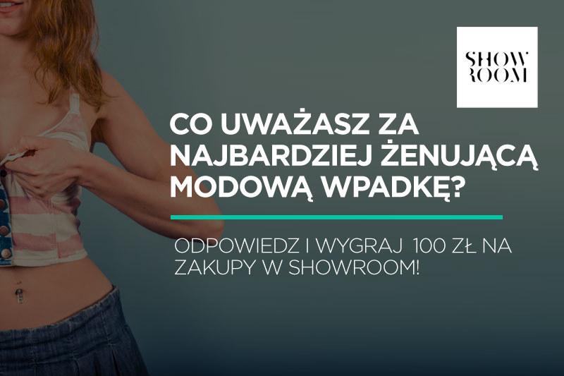Weź udział w konkursie /INTERIA.PL