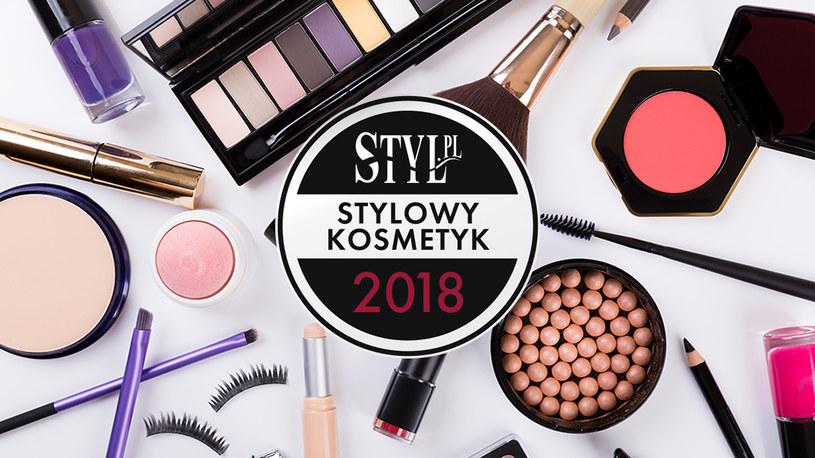 Weź udział w naszym plebiscycie! Fot. Stock Adobe /Styl.pl