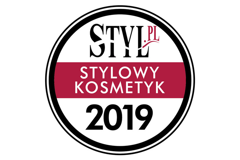 Weź udział w naszym plebiscycie! /Styl.pl