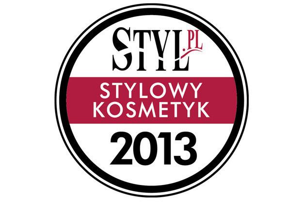 Weź udział w plebiscycie Stylowy Kosmetyk 2013! /Styl.pl