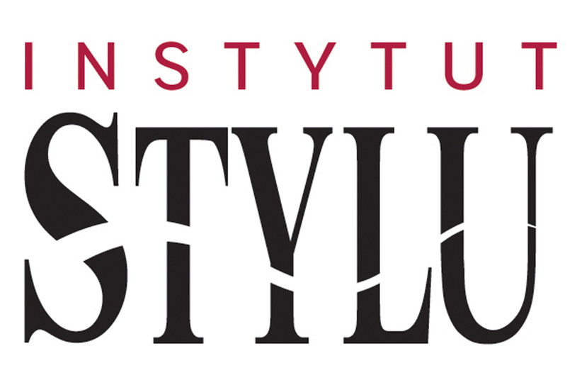 Weź udział w wyjątkowym konkursie! /  - /Styl.pl