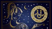 Wężownik. Co wiemy o trzynastym znaku zodiaku?