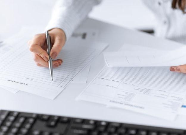 Wezwanie do zapłaty - sprawdź, czy słusznie je dostałaś /123RF/PICSEL