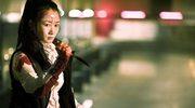 WFF: Problemy współczesnych Chin