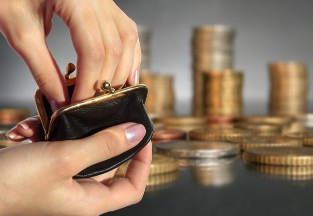 Wg badania Sedlak & Sedlak mediana płac użytkowników portalu INTERIA.PL wyniosła w 2011 r. 3100 zł /© Panthermedia