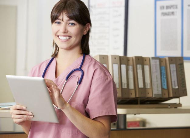 Wgląd do dokumentacji medycznej i otrzymanie kopii to jedno z głównych praw pacjenta! /123RF/PICSEL