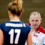 WGP: Polki zakończyły rywalizację na trzecim miejscu