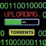 What.cd - policja zamknęła popularny tracker torrentów