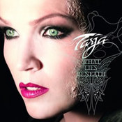 Tarja Turunen: -What Lies Beneath