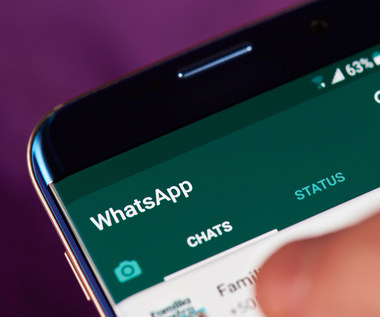 WhatsApp i nowy regulamin – minęła data akceptacji zasad prywatności. Co dalej?