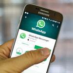 WhatsApp i zmiany w regulaminie - Telegram i Signal to ciekawe alternatywy