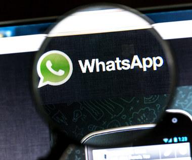 WhatsApp kończy wsparcie dla Windows Phone i starszych wersji Androida oraz iOS