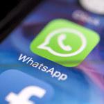 WhatsApp - polscy eksperci zwracają uwagę na poważny problem