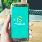 WhatsApp rozwiązał jedną z irytujących kwestii