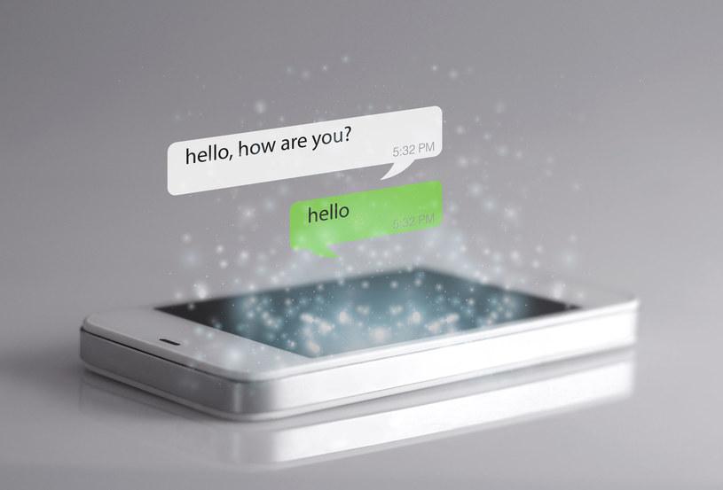 WhatsApp testuje nową funkcję (zdjęcie ilustracyjne) /123RF/PICSEL