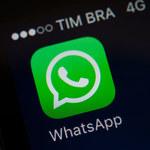 WhatsApp uruchomił centrum informacyjne ws. koronawirusa.