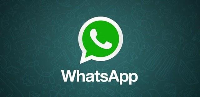 WhatsApp w wersji dla Androida został zaktualizowany /materiały prasowe