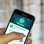 WhatsApp wyczerpuje baterie na niektórych telefonach
