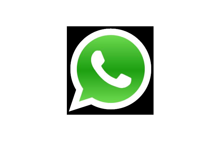 WhatsApp /materiały prasowe