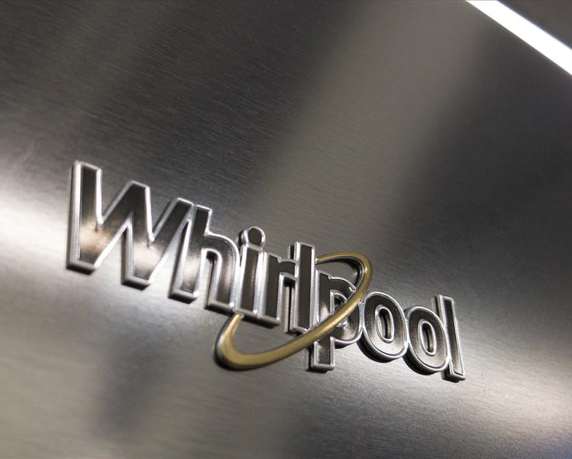 Whirlpool zatrudnia w Polsce ok. 6 tys. osób, z czego ok. 5,5 tys. pracuje w zakładach produkcyjnych /123RF/PICSEL