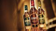 Whisky Grant's celebruje 60. rocznicę swojej charakterystycznej butelki
