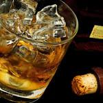Whisky to napój nie tylko dla bogaczy