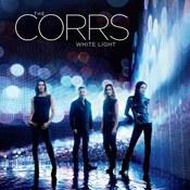 The Corrs: -White Light