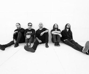 White Stones: Nowy projekt basisty Opeth