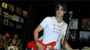 "White Stripes: Jack White jest ""cool"""