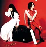 White Stripes /
