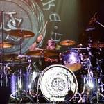 Whitesnake: Kontuzja przyczyną odejścia