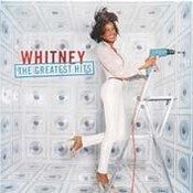 Whitney — The Greatest Hits