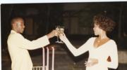 """""""Whitney"""": Artystka wszech czasów i jej tajemnica"""