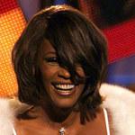 Whitney była lesbijką?!