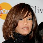 """""""Whitney"""": Cissy Houston i Dionne Warwick zszokowane po premierze dokumentu"""
