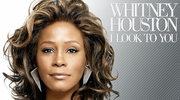 Whitney - fani na tak, krytycy...
