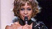 Whitney Houston: Brałam narkotyki