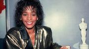 """Whitney Houston: Królowa muzyki pop. """"Jeden z najwspanialszych głosów świata"""" (8. rocznica śmierci)"""