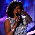 Whitney Houston: Legenda trwa